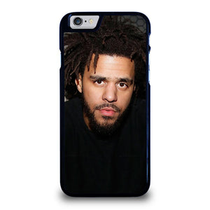 COOL J-COLE Cover iPhone 6 / 6S