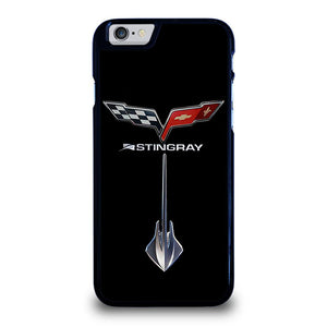 CORVETTE STINGRAY Cover iPhone 6 / 6S