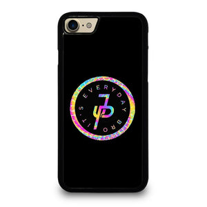 COVER THE RAINBOW JAKE PAUL Cover iPhone 7