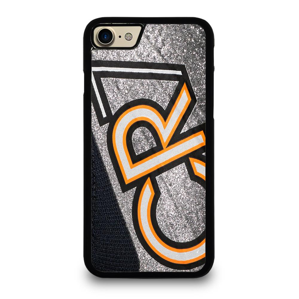CR7 CRISTIANO RONALDO Cover iPhone 7