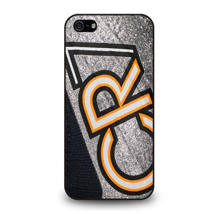 CR7 CRISTIANO RONALDO Cover iPhone 5 / 5S / SE - Negozio di custodie per Iphone|samsung|huawei custodia4cover.it