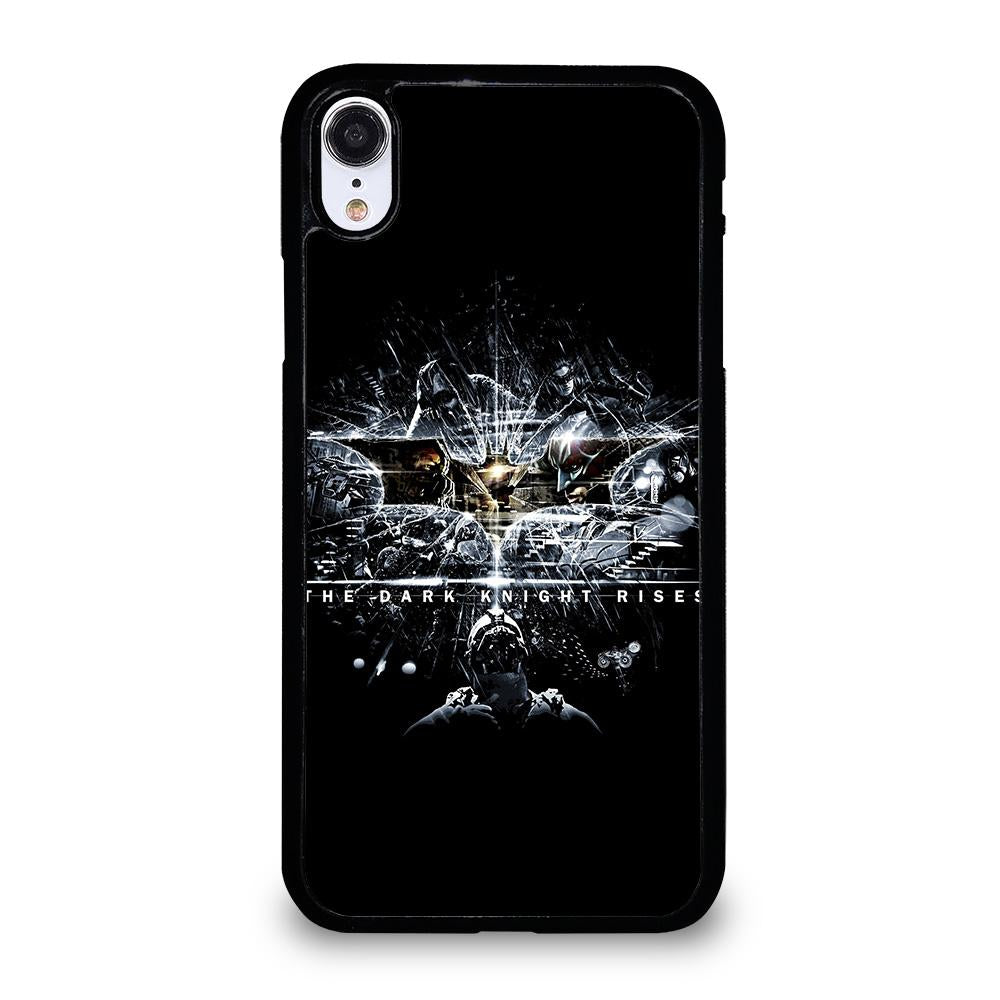 CRACKED OUT GLASS BATMAN THE DARK KNIGHT 1 Cover iPhone XR,best iphone xr cover cover iphone xr louis vuitton,CRACKED OUT GLASS BATMAN THE DARK KNIGHT 1 Cover iPhone XR