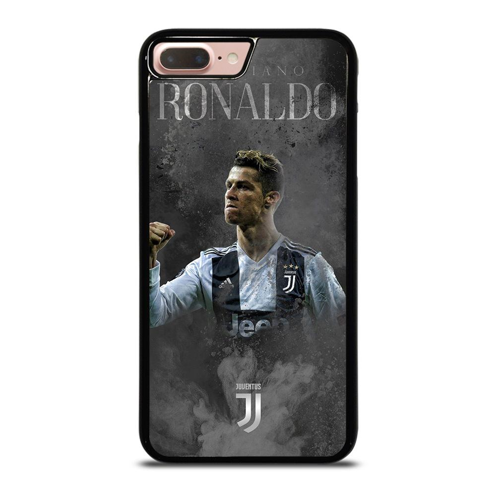 CRISTIANO RONALDO CR7 JUVENTUS 4 Cover iPhone 8 Plus,ebay cover iphone 8 plus cover iphone 8 plus miniinthebox,CRISTIANO RONALDO CR7 JUVENTUS 4 Cover iPhone 8 Plus
