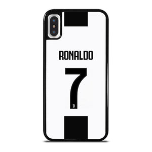CRISTIANO RONALDO JERSEY 7 JUVENTUS cover iPhone X / XS,cover iphone x argento cover iphone x libro,CRISTIANO RONALDO JERSEY 7 JUVENTUS cover iPhone X / XS