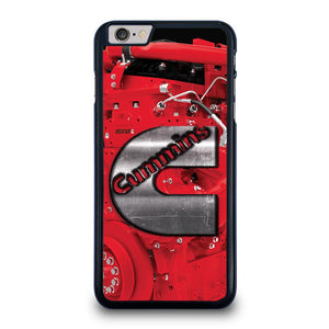 CUMMINS 6 Cover iPhone 6 / 6S Plus