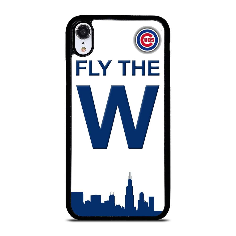 Chicago Cubs Mlb Icon Cover iPhone XR,iphone xr cover louis vuitton cover iphone xr unicorno,Chicago Cubs Mlb Icon Cover iPhone XR