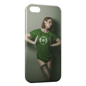 Custodia Cover iPhone 8 & 8 Plus Sexy Girl Comics