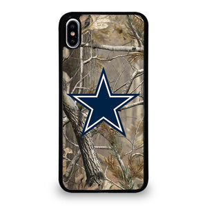 DALLAS COWBOYS CAMO cover iPhone X / XS,cover iphone x burlon cover iphone x cavalli,DALLAS COWBOYS CAMO cover iPhone X / XS