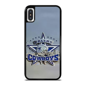 DALLAS COWBOYS NFL 2 cover iPhone X / XS,cover iphone x bianca cover iphone x harry potter,DALLAS COWBOYS NFL 2 cover iPhone X / XS