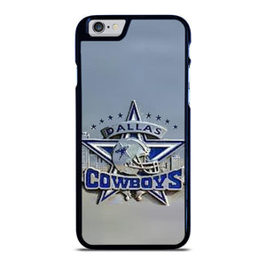 DALLAS COWBOYS NFL 2 Cover iPhone 6 / 6S