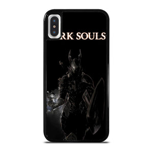 DARK SOULS cover iPhone X / XS,cover iphone x marcelo burlon lamborghini for iphone x cover iphone x r,DARK SOULS cover iPhone X / XS