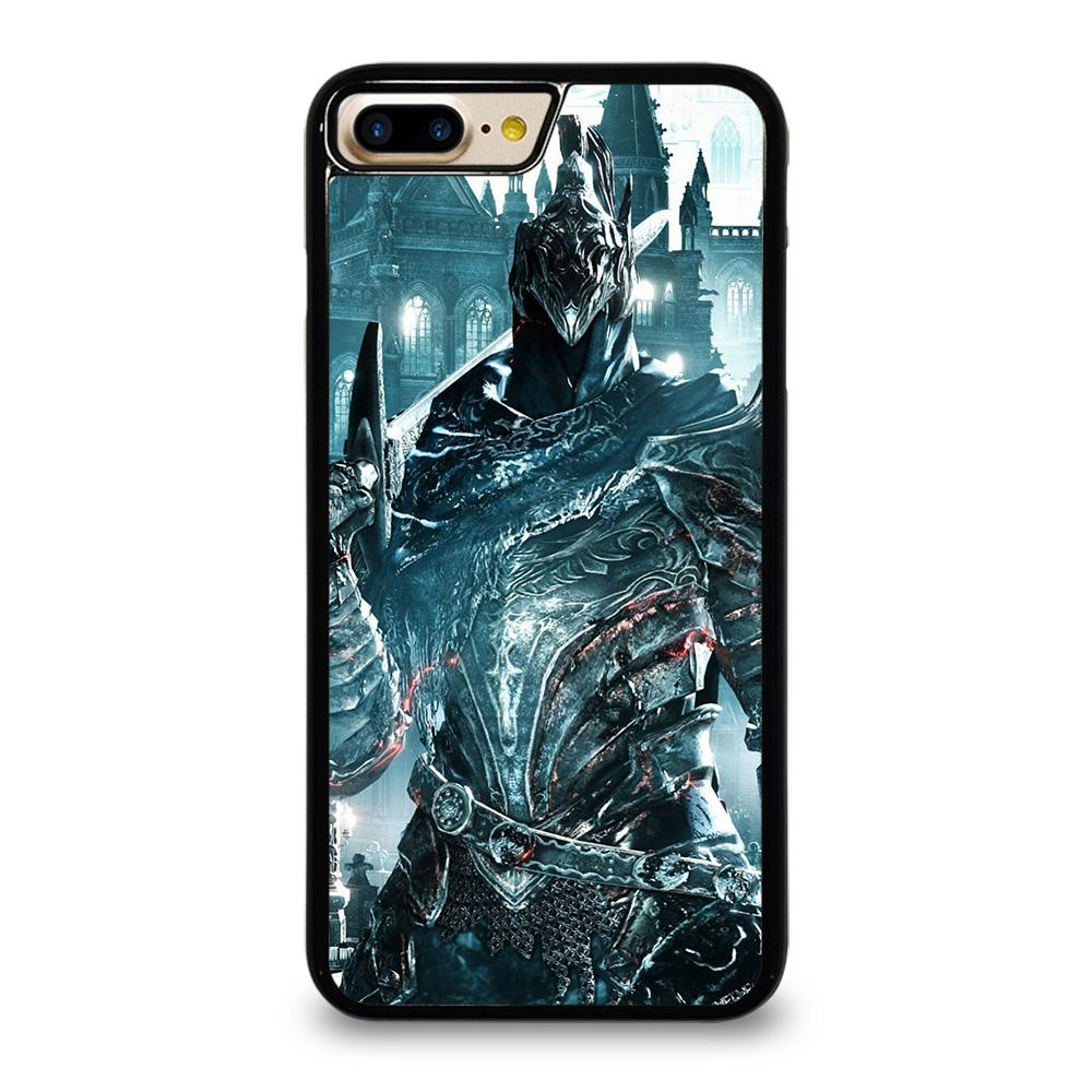 DARK SOULS ARTORIAS 3 Cover iPhone7 Plus
