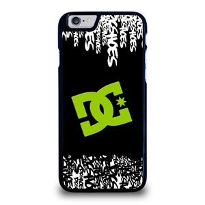 DC SHOES Cover iPhone 6 / 6S