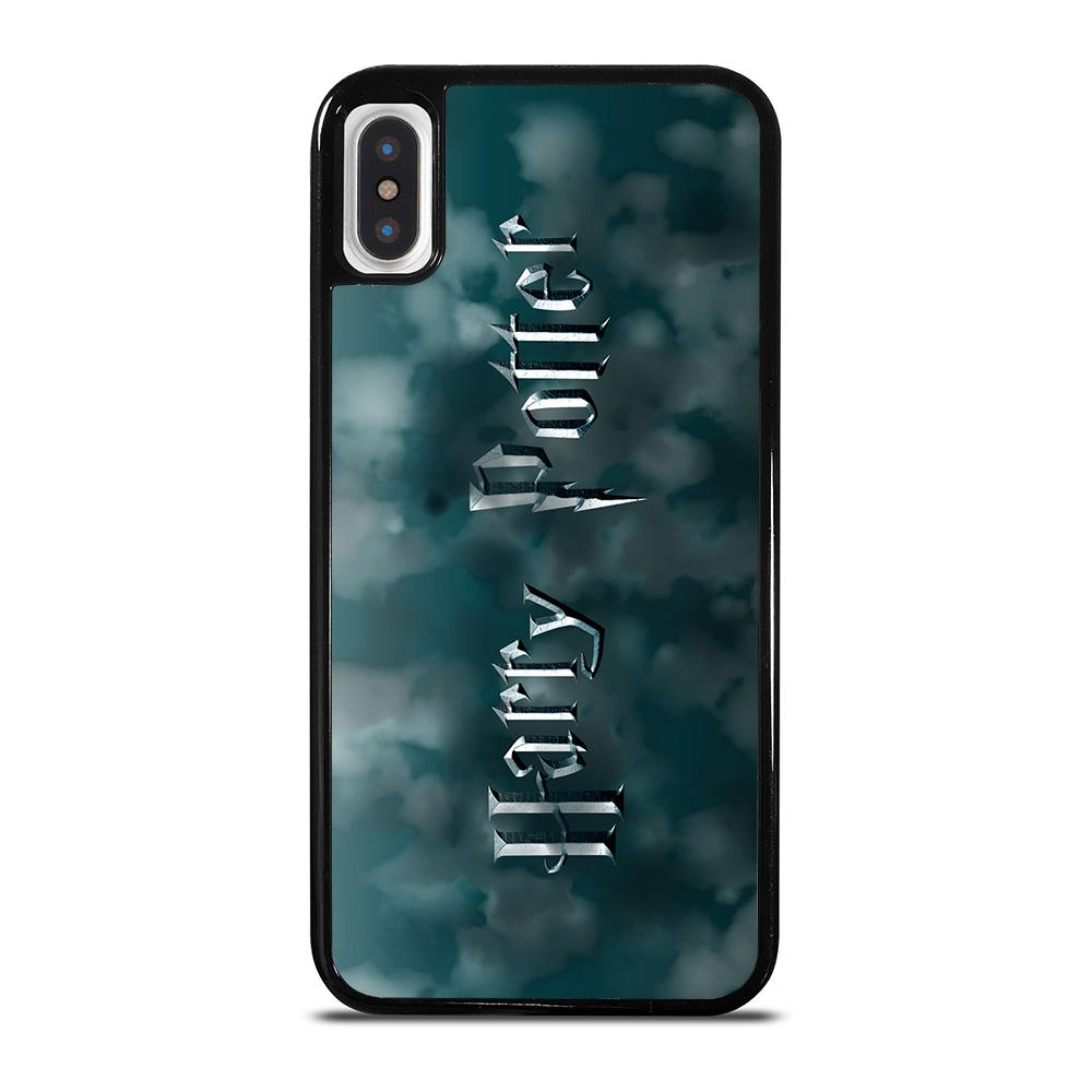 DEATHLY HALLOWS HARRY POTTER cover iPhone X / XS,cover iphone x avicii cover iphone x disney,DEATHLY HALLOWS HARRY POTTER cover iPhone X / XS