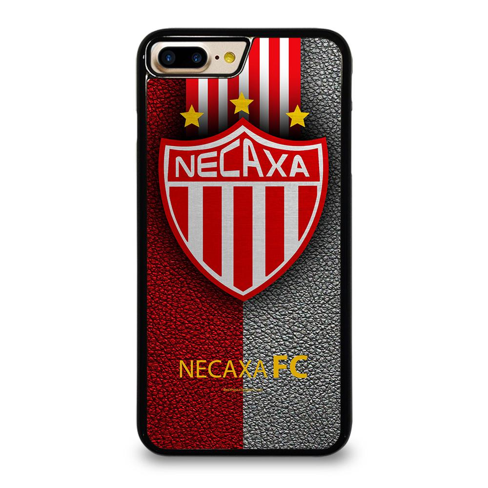 DEPORTIVO NECAXA LOGO 4 Cover iPhone7 Plus