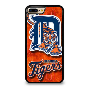 DETROIT TIGERS 3 Cover iPhone7 Plus