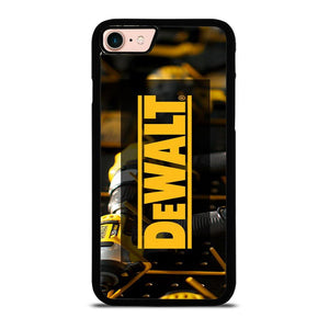 DEWALT GUARANTEED TOUGH Cover iPhone 8