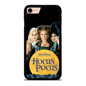 DISNEY HOCUS POCUS Cover iPhone 8