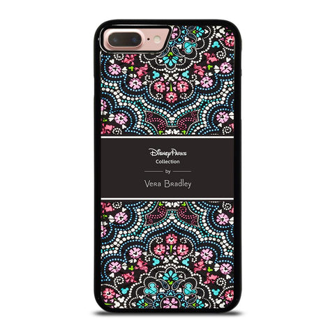 DISNEY PARKS VERA BRADLEY Cover iPhone 8 Plus,cover iphone 8 plus adidas cover iphone 8 plus givenchy,DISNEY PARKS VERA BRADLEY Cover iPhone 8 Plus