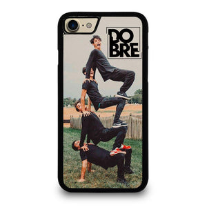DOBRE BROTHERS Cover iPhone 7