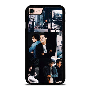 DOLAN TWINS 6 Cover iPhone 8