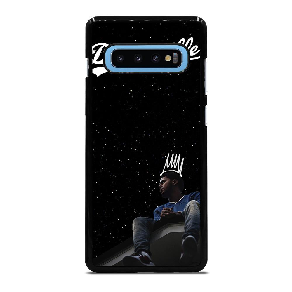 coque custodia cover fundas hoesjes j3 J5 J6 s20 s10 s9 s8 s7 s6 s5 plus edge D22742 DREAMVILLE SINGER Samsung Galaxy S10 Plus Case