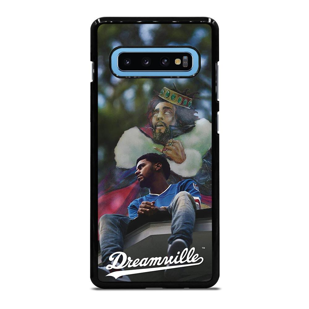 coque custodia cover fundas hoesjes j3 J5 J6 s20 s10 s9 s8 s7 s6 s5 plus edge D22699 DREAMVILLE SINGER 2 Samsung Galaxy S10 Plus Case