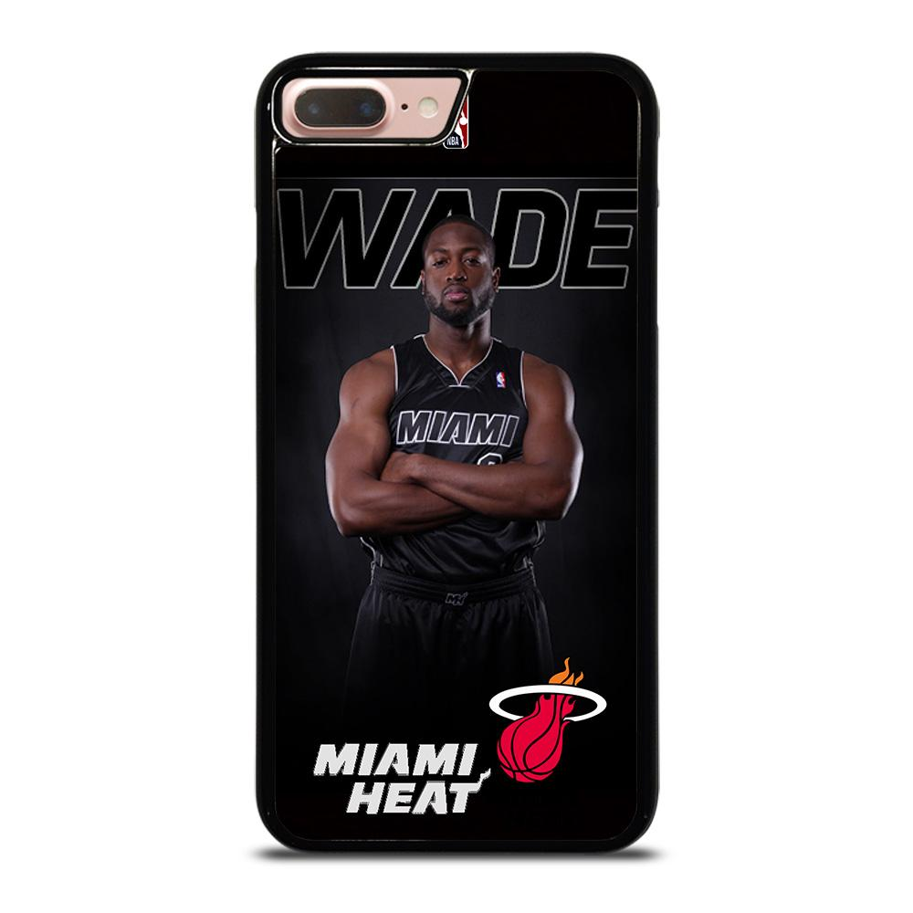 DWYANE WADE MIAMI HEAT NEW Cover iPhone 8 Plus,cover iphone 8 plus stitch cover iphone 8 plus juventus,DWYANE WADE MIAMI HEAT NEW Cover iPhone 8 Plus