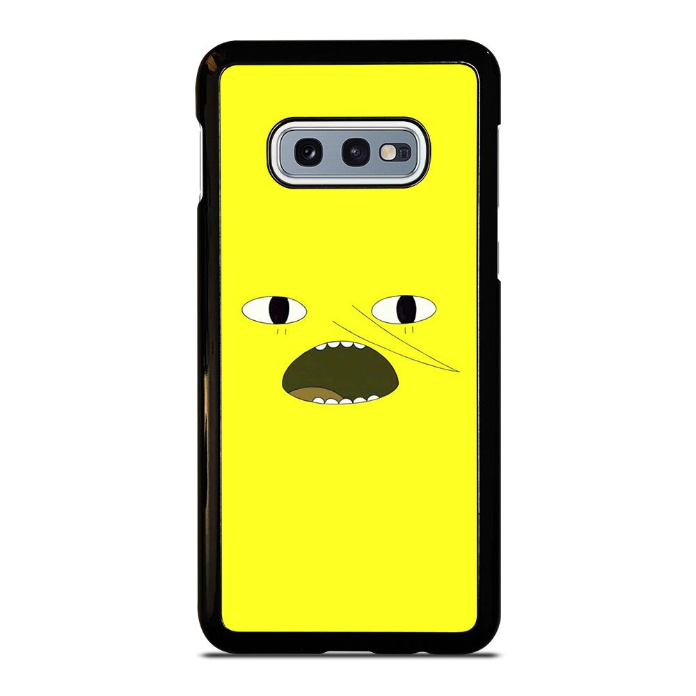 coque custodia cover fundas hoesjes j3 J5 J6 s20 s10 s9 s8 s7 s6 s5 plus edge D22963 EARL OF LEMONGRAB #1 Samsung Galaxy S10 e Case