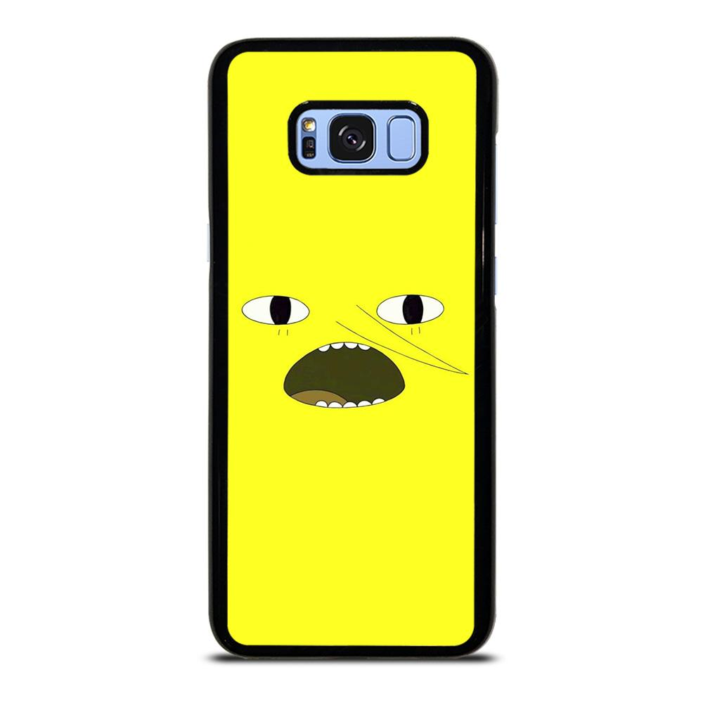 coque custodia cover fundas hoesjes j3 J5 J6 s20 s10 s9 s8 s7 s6 s5 plus edge D22971 EARL OF LEMONGRAB #1 Samsung Galaxy S8 Plus Case