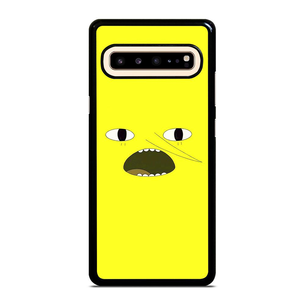 coque custodia cover fundas hoesjes j3 J5 J6 s20 s10 s9 s8 s7 s6 s5 plus edge D22961 EARL OF LEMONGRAB #1 Samsung Galaxy S10 5G Case