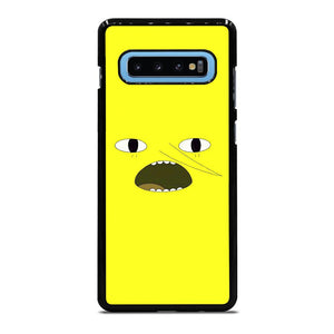 coque custodia cover fundas hoesjes j3 J5 J6 s20 s10 s9 s8 s7 s6 s5 plus edge D22964 EARL OF LEMONGRAB #1 Samsung Galaxy S10 Plus Case