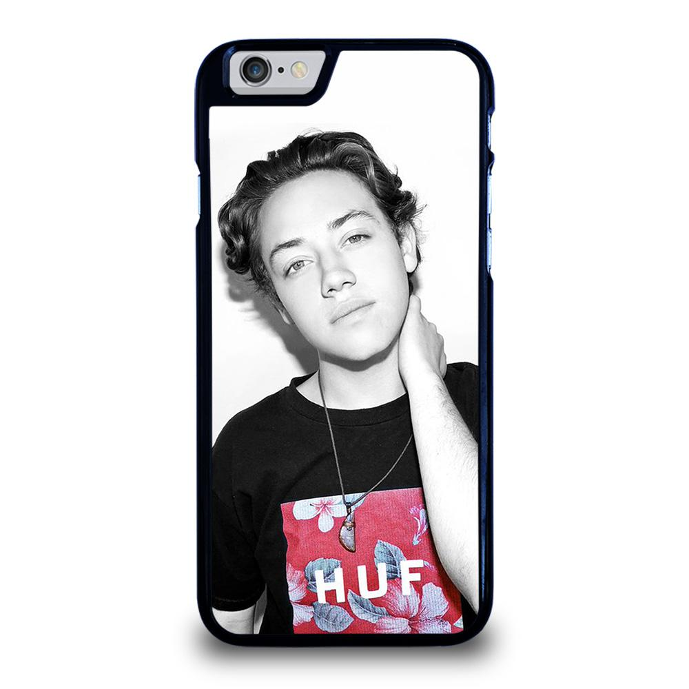 ETHAN CUTKOSKY CARL GALLAGHER Cover iPhone 6 / 6S