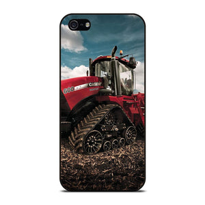 FARMALL INTERNATIONAL HARVEST Cover iPhone 5 / 5S / SE