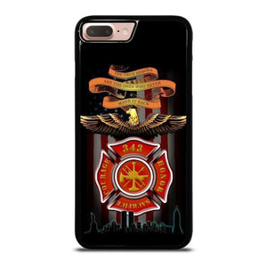 FIREFIGHTER QUOTES FIRE DEPT Cover iPhone 8 Plus,cover iphone 8 plus givenchy crea cover iphone 8 plus,FIREFIGHTER QUOTES FIRE DEPT Cover iPhone 8 Plus
