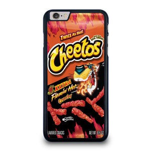 FLAMIN HOT CHEETOS XXTRA Cover iPhone 6 / 6S Plus