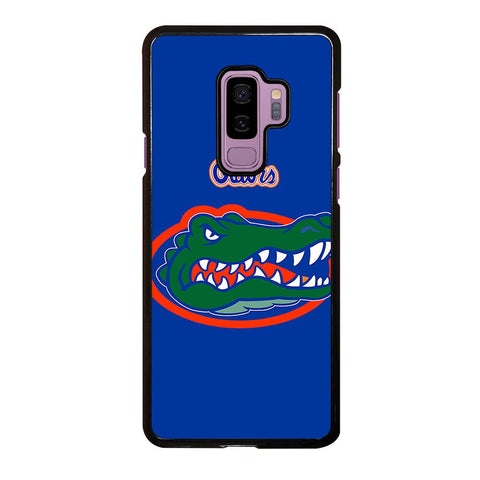coque custodia cover fundas hoesjes j3 J5 J6 s20 s10 s9 s8 s7 s6 s5 plus edge D24226 FLORIDA GATORS 1 Samsung Galaxy S9 Plus Case