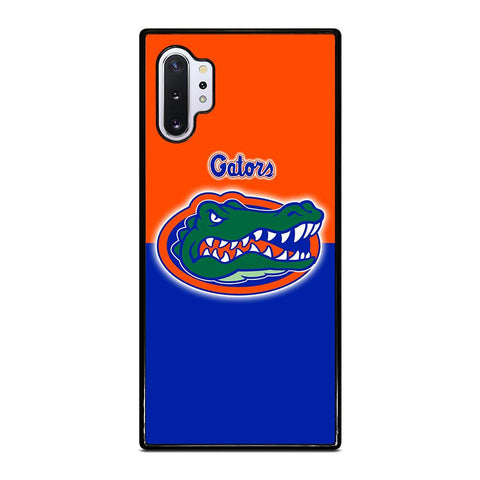 coque custodia cover fundas hoesjes j3 J5 J6 s20 s10 s9 s8 s7 s6 s5 plus edge D24228 FLORIDA GATORS 2 Samsung Galaxy Note 10 Plus Case