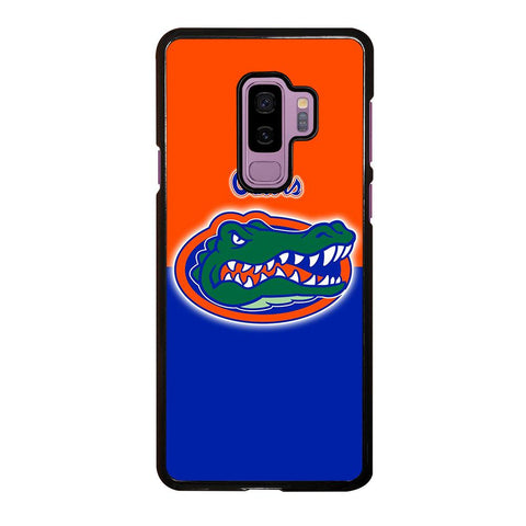 coque custodia cover fundas hoesjes j3 J5 J6 s20 s10 s9 s8 s7 s6 s5 plus edge D24238 FLORIDA GATORS 2 Samsung Galaxy S9 Plus Case