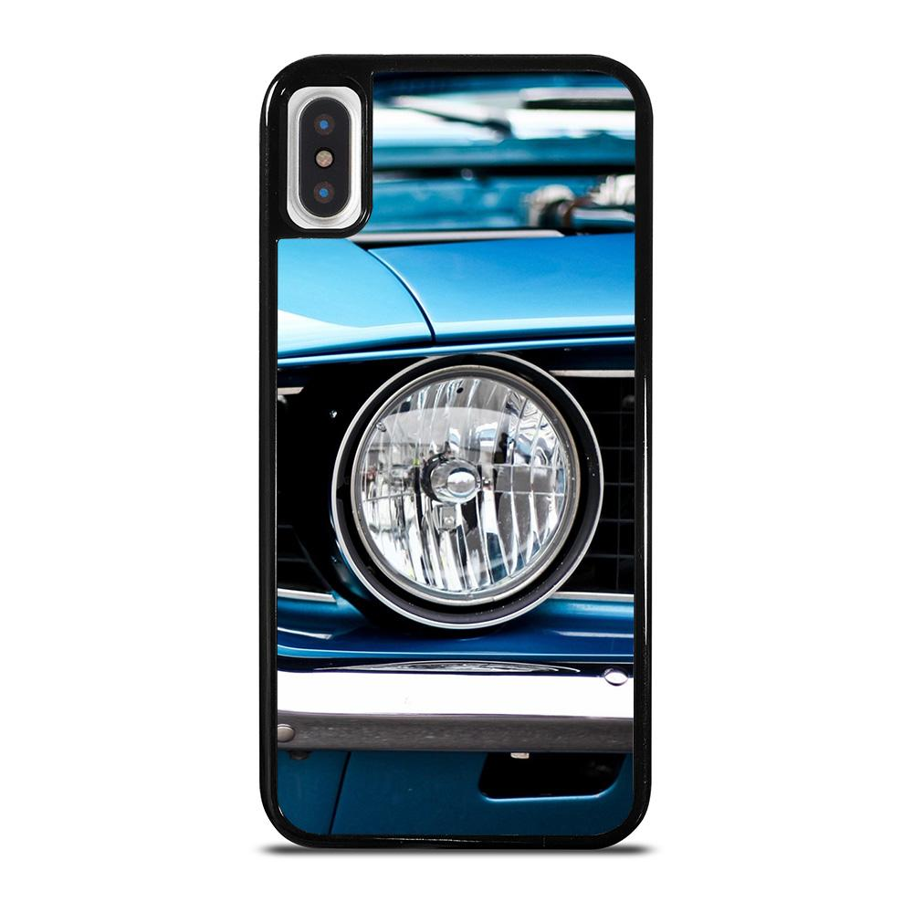FORD CAR LAMP cover iPhone X / XS,b&o cover iphone x cover iphone x yves saint laurent,FORD CAR LAMP cover iPhone X / XS