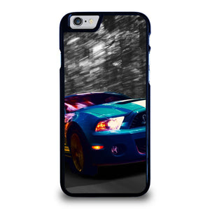 FORD COBRA Cover iPhone 6 / 6S
