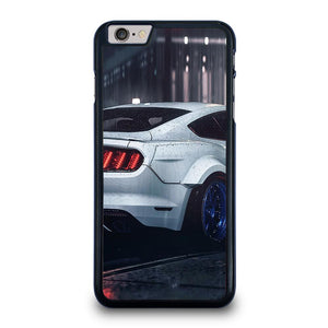 FORD MUSTANG GT 2 Cover iPhone 6 / 6S Plus