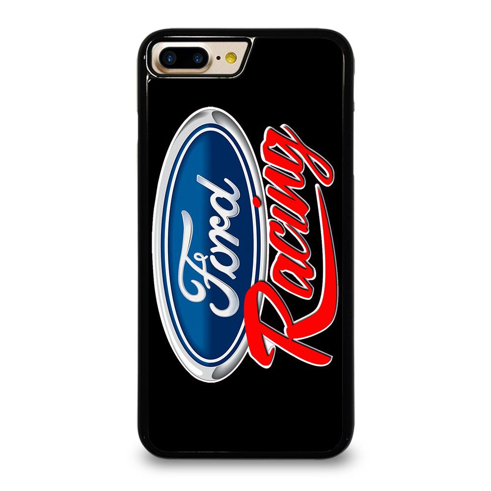 FORD RACING LANDSCAPE Cover iPhone7 Plus