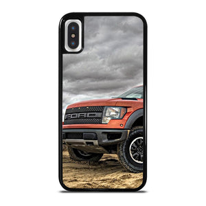 FORD RAPTOR 2 cover iPhone X / XS,cover iphone x piu belle cover iphone x apple recensione,FORD RAPTOR 2 cover iPhone X / XS