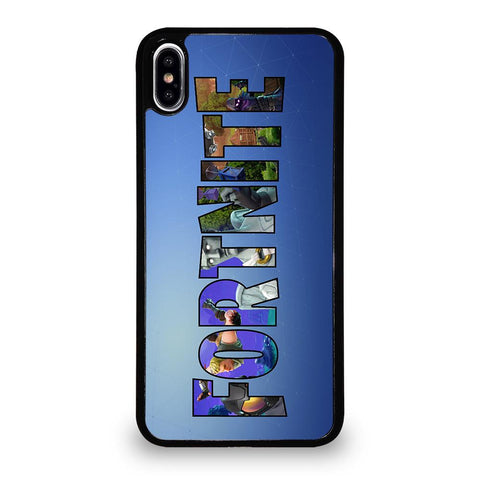 FORTNITE BATTLE ROYALE cover iPhone X / XS,cover iphone x koala cover iphone x furla,FORTNITE BATTLE ROYALE cover iPhone X / XS