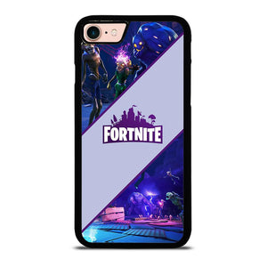 FORTNITE THE SERIES Cover iPhone 8