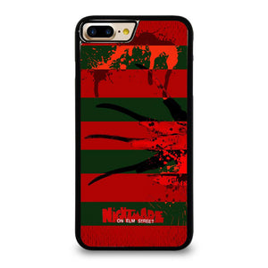 FREDDY KRUEGER SWEATER Cover iPhone7 Plus