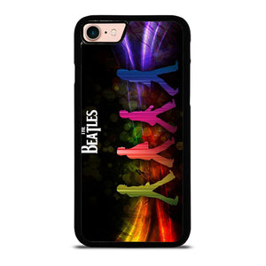 GALLERY THE BEATLES Cover iPhone 8