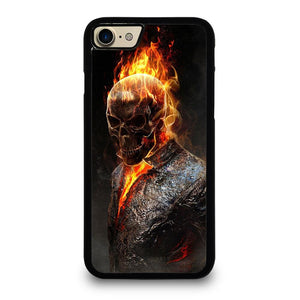 GHOST RIDER Cover iPhone 7 cover
