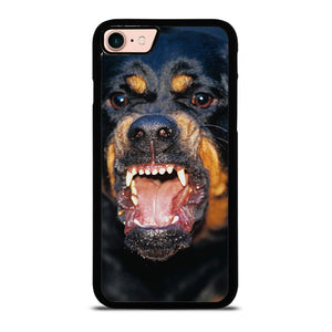 GIVENCHY ROTTWEILER DOG Cover iPhone 8